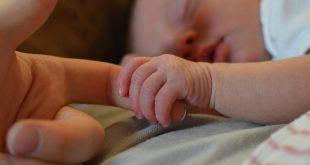 Materská pohotovosť: Štúdia odhalila, že mamy pracujú 98 hodín týždenne