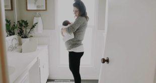 Krásne VIDEO: Kým som ťa držala v náručí…