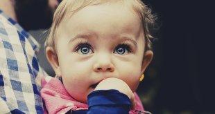 Znaková (posunková) reč pre bábätká