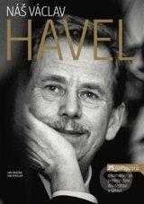 Nas Vaclav Havel