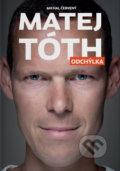 Matej Toth Odychlka