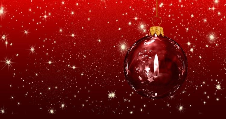 Заговоры на Рождество Степановой (самые простые и быстрые)