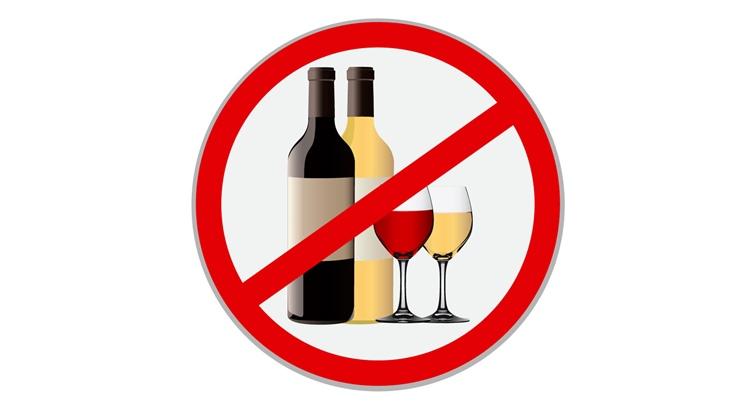 Как заговорить человека от пьянства: простой, сильный, эффективный заговор