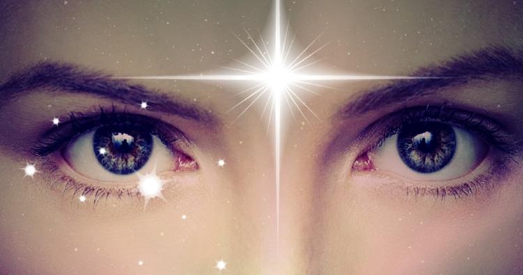 Магия: как научиться и узнать свои способности к магии?