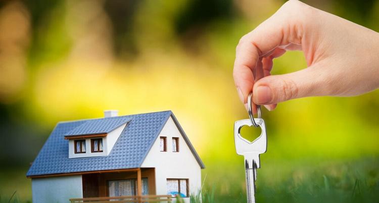 Сильная молитва на продажу дома или квартиры