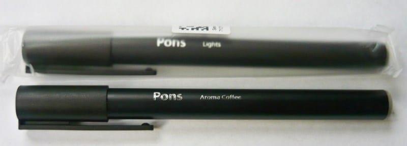 Одноразовые электронные сигареты pons как пользоваться сигареты оптом швеция