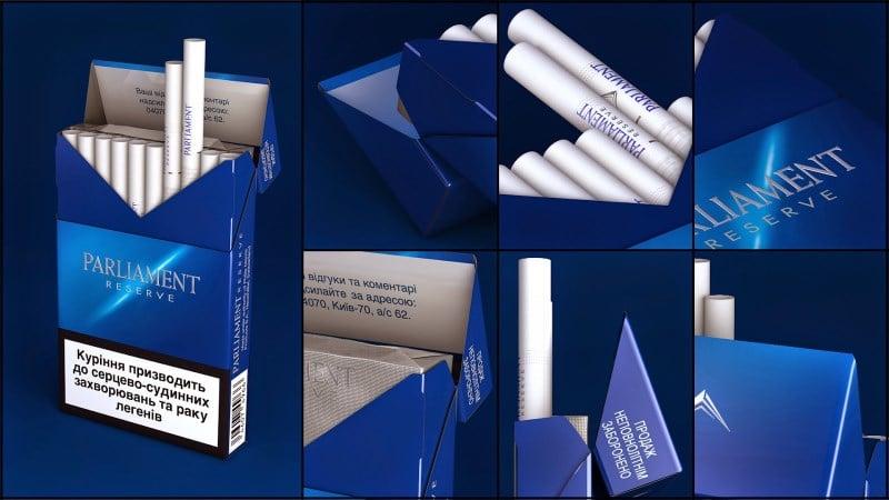 Парламент платинум блю сигареты купить в деятельность агентов по оптовой торговле табачными изделиями