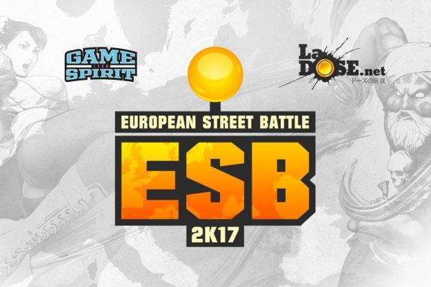 esb-2017-european-street-battle-sf5-lyon