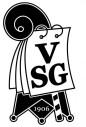 cropped-VSG-Logo-1.jpg