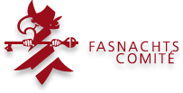fasnachts-comite-logo-red