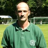 Carsten Apel (Saison 2011/12)