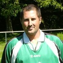 Mike Kühne (Saison 2011/12)
