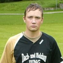 Tobias Kujafsky (Saison 2011/12)
