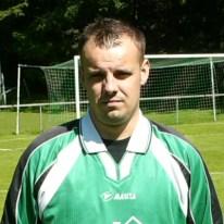Hagen Lachmann (Saison 2011/12)