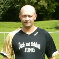 Jörg Müller (Saison 2011/12)