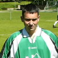 Marcel Schönburg (Saison 2011/12)