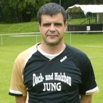 Matthias Teimel (Saison 2011/12)