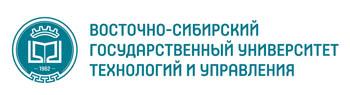 logo-vsgutu