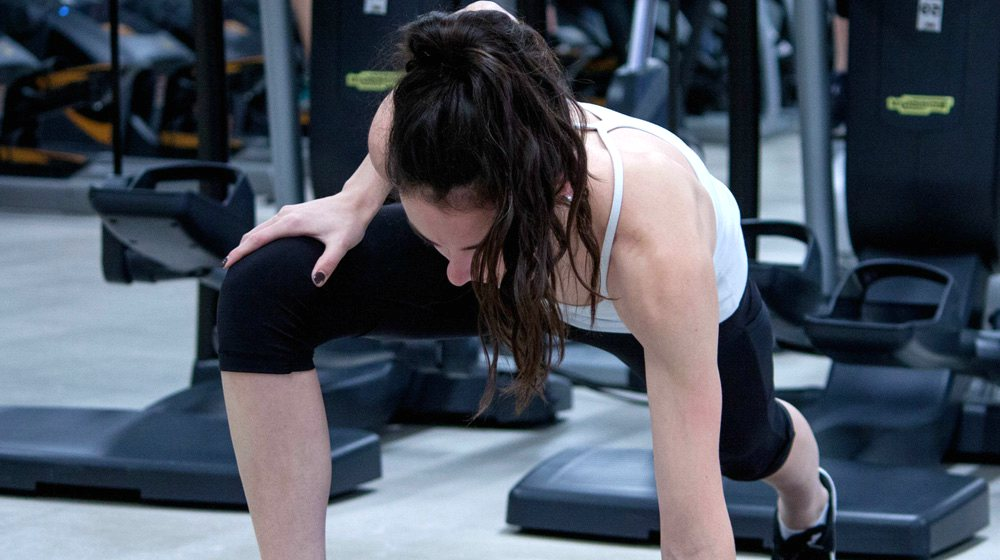 Feature   Best Weight Loss Exercises To Shed Fat   workout program