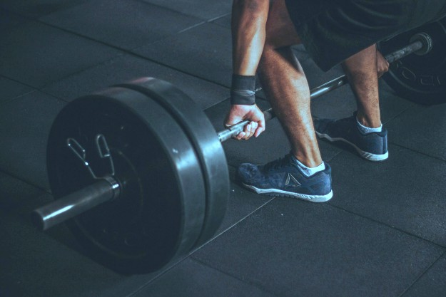 What exercises help gain muscle mass in legs?   How To Gain Muscle Mass, Your Questions Answered   grow muscles fast