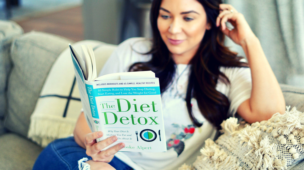 Feature | Best Diets For Weight Loss To Get To Your Goal Weight Sustainably | best diet for fast weight loss