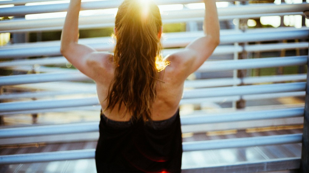 Feature | Workout Plans For Weight Loss | weight-loss programs