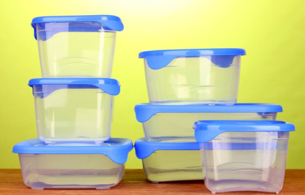 What Do You Need to Start?   How To Meal Prep   A Beginner's Guide To Meal Prepping   meal planning