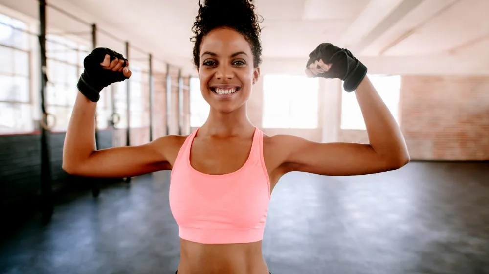 Feature   Easy Arm Workouts For Slim And Toned Arms   arm workouts for beginners