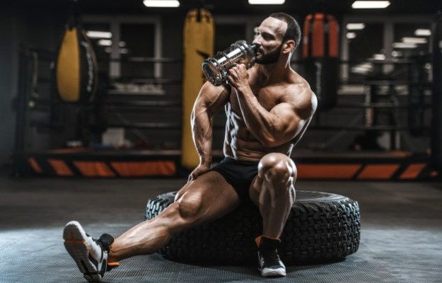 Get That Extra Boost | What is Nitric Oxide and Why Do You Need It?