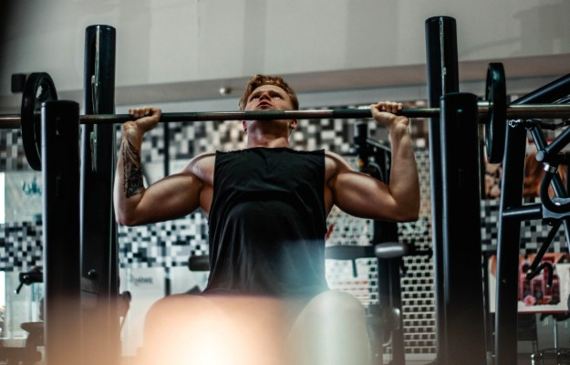 Why Growth Hormone Levels Are Important | Do You Have Low Growth Hormone Levels?