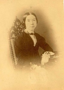 Emily-dickinson-ca1850