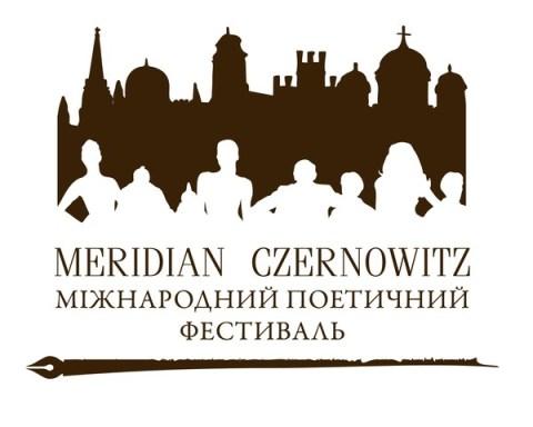 Meridian_Czernowitz