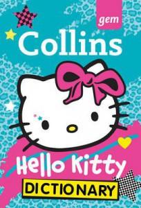 В-словаре-Hello-Kitty-обнаружили-описание-африканской-казни