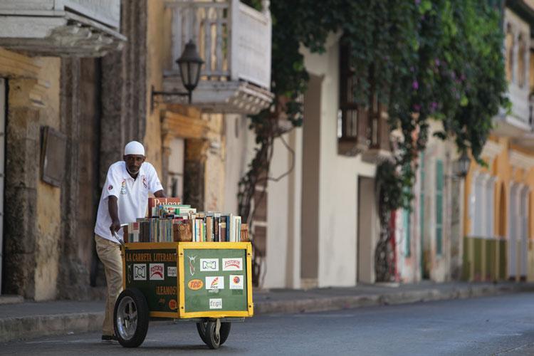 20120213155300_gal_10_la-carreta-literaria