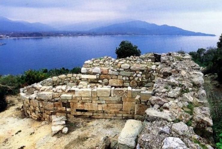 Фото: ArchaeoNewsNet