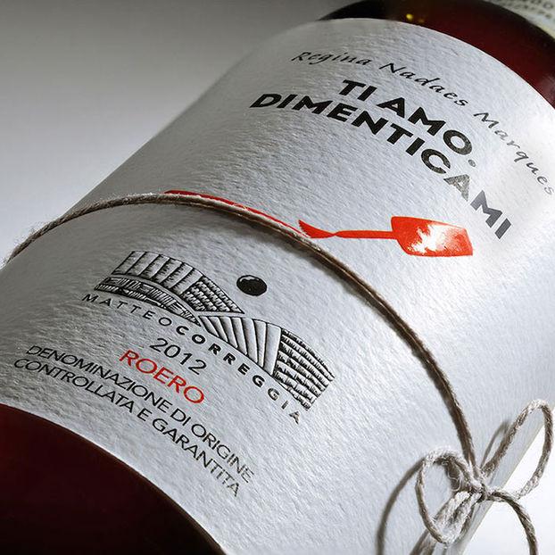 wino6
