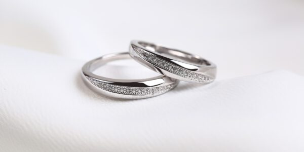 rings-3813522_1920