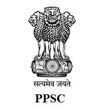 Punjab Public Service Commission Punjab Civil Service