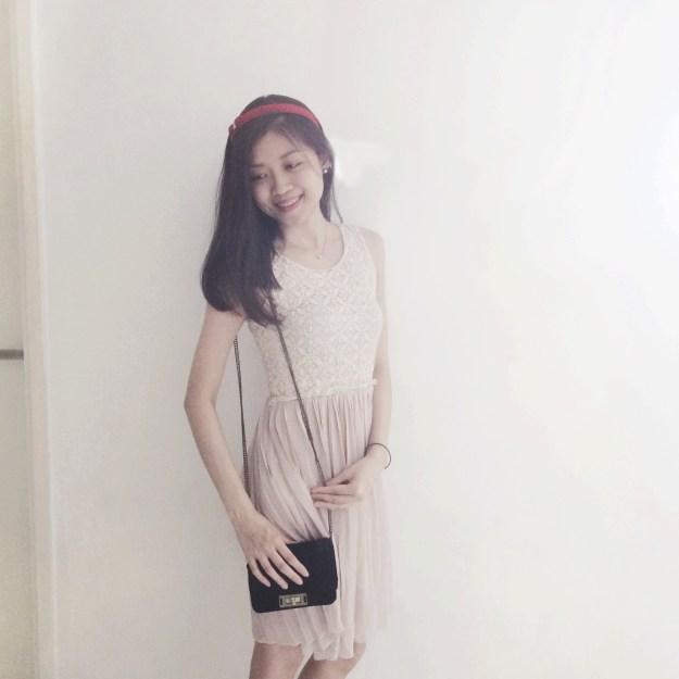 photo2 copy