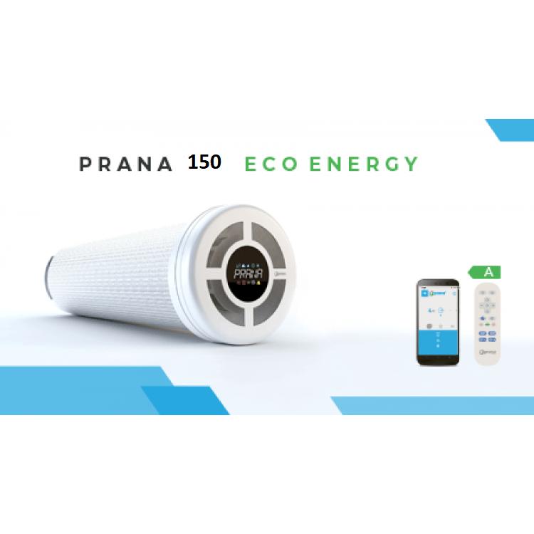 PRANA-150 ECO ENERGY