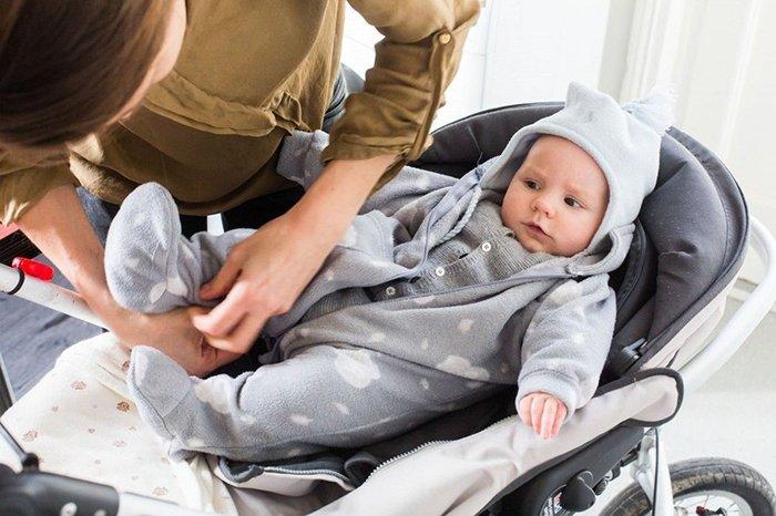 Спасительное питание или как кормить недоношенного ребенка правила и таблицы
