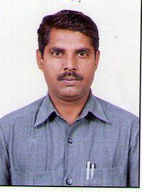 Dr. SahebAli Pic