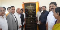 Boys & Girls Hostel Inaugural Function Photos1 (5)