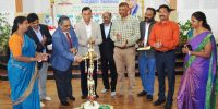 SCST Activities Inaugural (5)