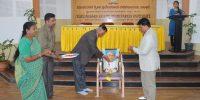 Sardar Vallabhbhai Patel Birth Anniversary Program3
