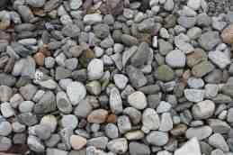 Stones Lessons Tes Teach