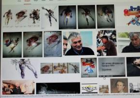 14-zimske-olimpijske-igre-u-sarajevu
