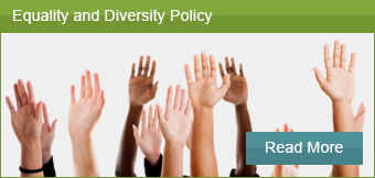 equality-and-diversity-policy