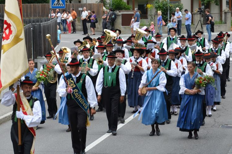 Bezirksmusikfest Latsch_3
