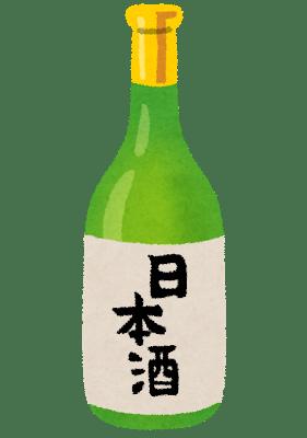 drink_nihonsyu.png